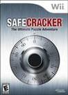 Safecracker: The Ultimate Puzzle Adventure Image