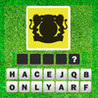 Guess the football club (2015) Image