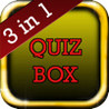 Quiz Box Image