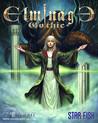 Elminage Gothic Image