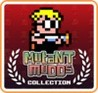 Mutant Mudds Collection Image