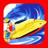 Daytona Riptide: Xtreme Jet Ski Racing Game Image