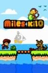 Miles & Kilo Image