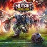 Mutant Football League Image
