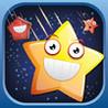 Catch a Falling Star Pro Image