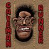 Caveman Runner Image