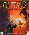 Outlaws Image