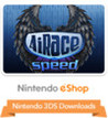 AiRace Speed Image