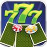 7Love Rich City Casino Image