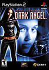 James Cameron's Dark Angel Image