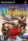 Cabela's Alaskan Adventures