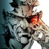 Metal Gear Solid: Touch Image