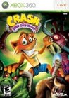 Crash: Mind Over Mutant Image