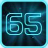 Sudoku 65 - logic game, puzzle Image