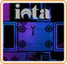 iota Image