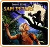 Secret Files: Sam Peters Image