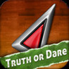 Party Games: Truth or Dare Image