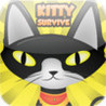 Kitty Survive Complete Image