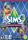 The Sims 3: Dragon Valley Image