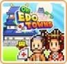 Oh!Edo Towns Image