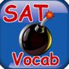 SAT Vocab Bomb Image