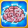 Brain Rush - Multiplayer Mind Training Game Image