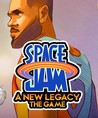 Space Jam: A New Legacy - The Game