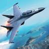 Sky Gamblers: Infinite Jets Image