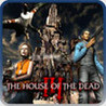 The House of the Dead III Image