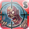 Zombie Hunter Defense Image
