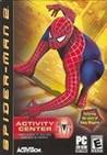 Spider-Man 2 Activity Center Image