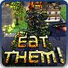 Eat Them! Image