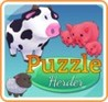 Puzzle Herder Image
