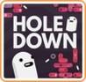 holedown Image