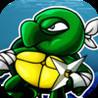 Crazy Ninja Turtles Image