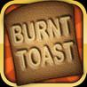 Burnt Toast Image