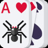 Solitaire Classic: Spider Image
