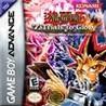 Yu-Gi-Oh! 7 Trials to Glory: World Championship Tournament 2005 Image