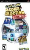 Capcom Classics Collection Remixed Image
