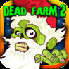 Dead Farm 2 - Christmas Invasion Defense Image