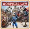 Morphies Law Image