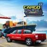 Cargo Crew Driver Image