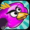 Punch the Chicken-Battlefield Image