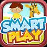 Smart Play Image
