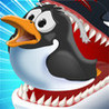 Penguin Chase Image