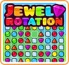 Jewel Rotation Image