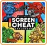 Screencheat: Unplugged Image