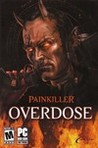 Painkiller: Overdose Image