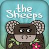 the Sheeps Image