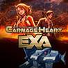 Carnage Heart EXA Image
